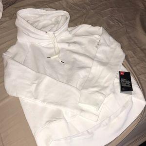 Brand new! Under Armour Sweatshirt